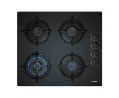 Bosch poh6b6b10 plaque - Grillade et barbecue