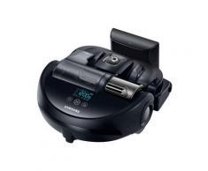 Samsung POWERbot SR20K9350W - aspirateur - robot - Aspirateur et Nettoyeur