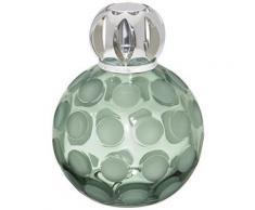 Lampe berger 004424 lampe sphère verte diffuseur de parfum et purificateur - Ustensiles