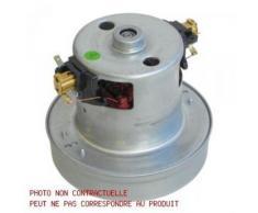 moteur aspirateur - Accesoires aspirateur et nettoyeur