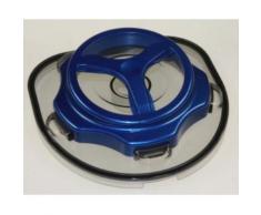 couvercle pour aspirateur samsung - Accesoires aspirateur et nettoyeur