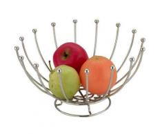 Roma corbeille fruits rde 24cm *wifb121 - Conservation