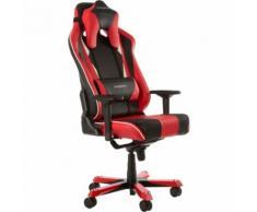 Siege sentinel sj28 noir/rouge - Sièges et fauteuils de bureau