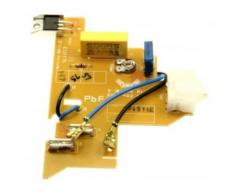 commande moteur du module pour aspirateur siemens - Accesoires aspirateur et nettoyeur