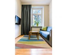 Tapis d interieur design CAMELEON Tapis Moderne par Brink and Campman 160 x 230 cm - Tapis et paillasson