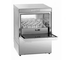 Grille de lavage 500 - Accessoires appareil de cuisson