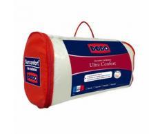 Surconfort De Matelas Ultra Confort Dodo 80X200 Cm - Linge de lit