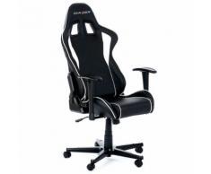 Siege formula fl08 noir/blanc - Sièges et fauteuils de bureau