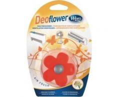 Parfum d'ambiance senteur fleur d'oranger pour (131792) - Accessoires ventilation et climatisation mural