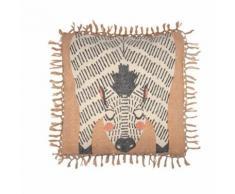 Coussin de sol naia nattiot - Textile séjour
