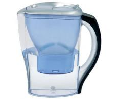 Alpatec carafe filtrante 1,3 l cf25s - Eau, boisson et glaçons