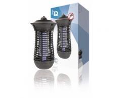 HQ IK18W Lampe à insectes UV 18 W - Objet à poser