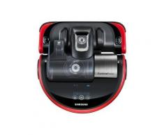 Aspirateur robot Samsung SR20J902FU POWERBOT - Aspirateur et Nettoyeur