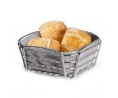 Corbeille à pain Blomus Delara S - platerie, service