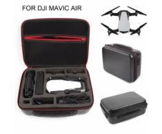 Sac à bandoulière portable sac de rangement Housse de transport étanche pour DJI MAVIC Air wedazano16 - Accessoires pour drones