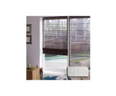 Store Bateau Voile structuré - Fenêtres et volets