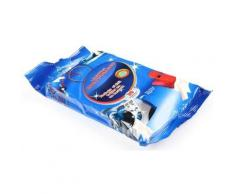 Lingettes multi-usages - Paquet de 30 - Vaisselle et nettoyage - Accesoires aspirateur et nettoyeur