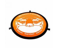 550mm rapide fois l'atterrissage Tablier Pad pour DJI AIR Mavic / PRO Phantom 3 4 1 inspire - Accessoires pour drones