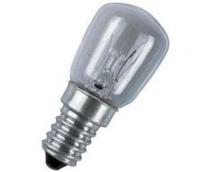 Osram spc. t26 57 fr 25 ampoule incandescente 25 w 230 v e14 10 x 10 x 1 - Ampoules et câbles