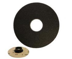 Abrasif fin (x1) cireuse 3SL pour Cireuse FAKIR (36176) - Aspirateur et Nettoyeur