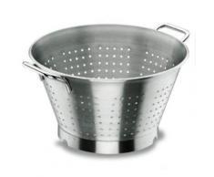 LACOR 50837 PASSOIRE CONIQUE SUR PIED 36 CM - Aide culinaire