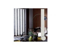 Rideau bambou » Acheter Rideaux bambou en ligne sur Livingo