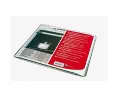 Electrolux Grille Inox Universelle Extensible 35x56 Ref: 5028416000 - Accessoires appareil de cuisson