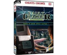 Vault Cracker - Lexperte en coffre-fort ! - PC