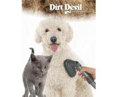 Dirt Devil M288 Pour un nettoyage rapide et en profondeur de votre voiture - Accesoires aspirateur et nettoyeur