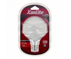 Ampoule LED globe G95 - cuLot E27 - classique - Lampes