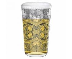 Ritzenhoff Next Beer Verre à bière Joan Tarr - nologie