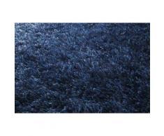 Tapis moderne New Glamour par Esprit Home Bleu 120x180 - Tapis et paillasson