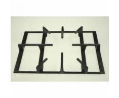 grille fonte centrale dcdr pz750rgh - Accessoires pour Tables de cuisson