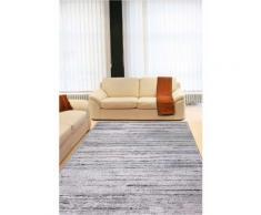 Tapis design WOODLAND Tapis Moderne par WeconHome 200 x 290 cm - Tapis et paillasson
