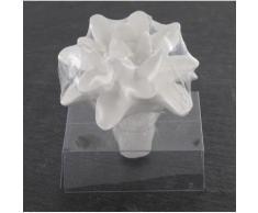 Fleur pour diffuseur de parfum - Relaxation et massage