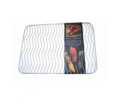 Lagrange Grille De Cuisson Ref: C270630 - Accessoires appareil de cuisson