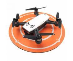 Tablier petit drone étanche pour DJI spark MAVIC AIR - Accessoires pour drones