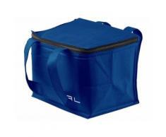 Mini sac isotherme 2,5 L avec sangle - Autres
