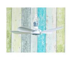 Ventilateur de plafond nomade - Ventilation et climatisation mural