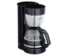 Cloer 5019 machine à café - Expresso et cafetière