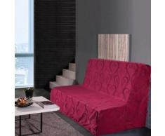 Housse de canapé BZ Amour - Textile séjour