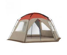 Trigano abri tonnelle - Kits solaires camping-car