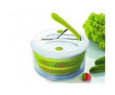 IBILI - Ustensiles et accessoires de cuisine - essoreuse a salade 16cm ( 7830-16-1 ) - Ustensiles