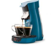 Philips machine à café senseo hd7829 70 viva café avec technologie boost pour 1 ou 2 tasses à café - Expresso et cafetière