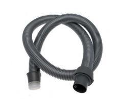 Flexible nu (sans poignee) pour Aspirateur ELECTROLUX, TORNADO (52651) - Accesoires aspirateur et nettoyeur