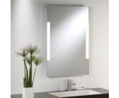 Astro Lighting - Miroir éclairant salle de bain Imola 900 - IP44 - Miroir