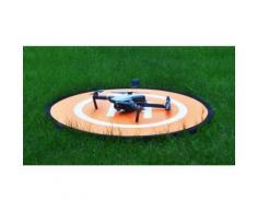Parking 75CM fois rapide Landing Tablier Pad pour DJI MAVIC 2 PRO / ZOOM Drone - Accessoires pour drones