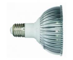 Energenie PAR30 Spot LED compatible variateur de lumière E27 9 W - Équipements électriques pour luminaire