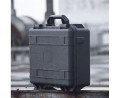 Hardshell Sac de rangement pour portable Carry Case + Hélice Pour Xiaomi FIMI X8 SE_kosenewe471 - Accessoires pour drones