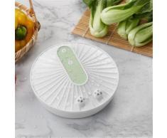 USB multifonction Mini lave-linge à haute pression d'onde Lave-vaisselle_Kiliaadk1125 - Accessoires de rangement